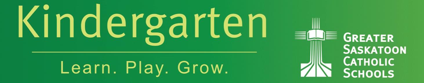 kindergarten-header-2020