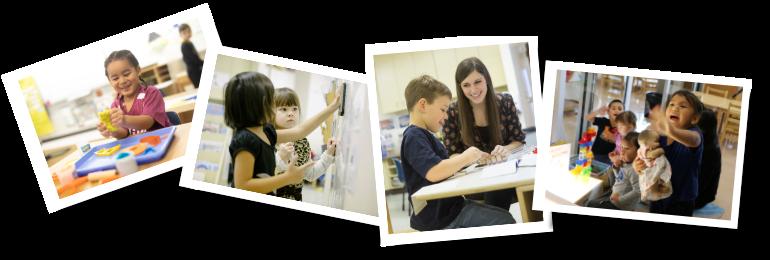 kindergarten-photo-cluster