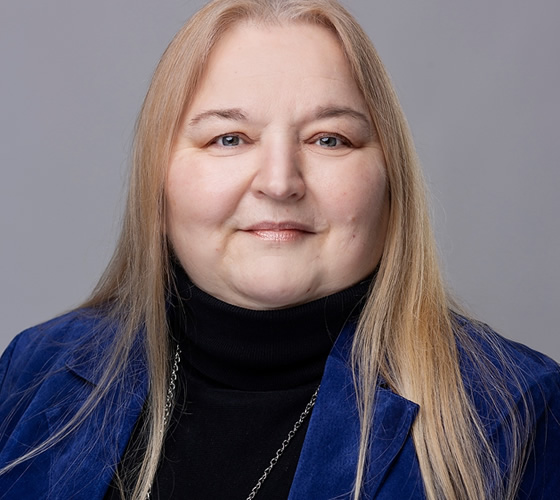 Debbie Berscheid