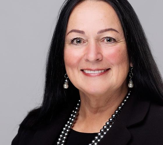 Diane Boyko (Chair)